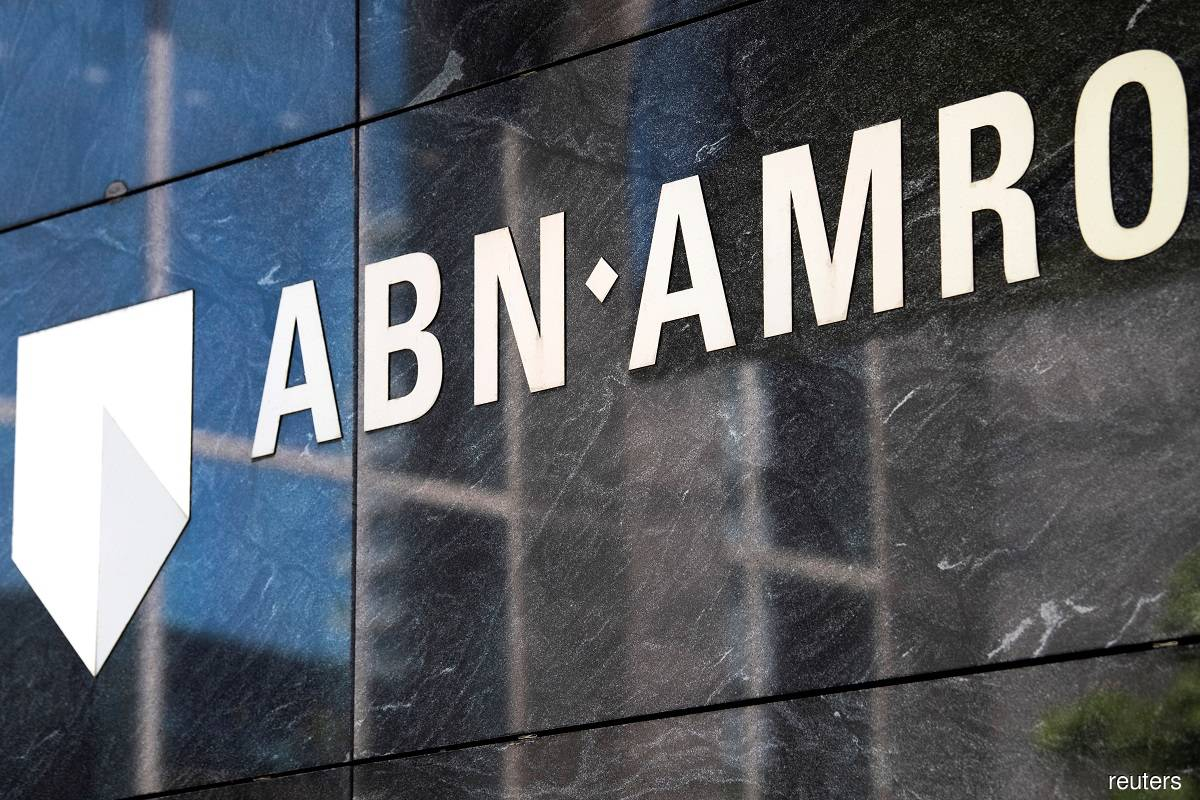 Dutch bank ABN Amro to shed almost 3,000 jobs in pullback from abroad