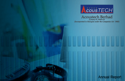Acoustech to develop shop offices in Johor with RM55m GDV