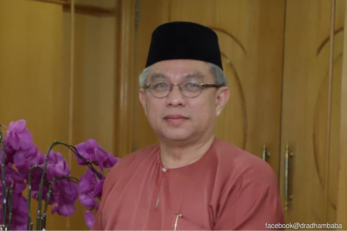 MOSTI aims to create five unicorn companies in next five years, says Adham