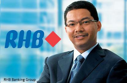 Adissadikin Appointed Rhb Islamic Ceo The Edge Markets