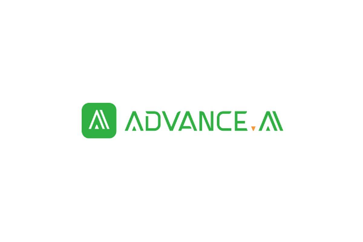 Singapore's ADVANCE.AI raising US$200m from Warburg Pincus-led investors — sources