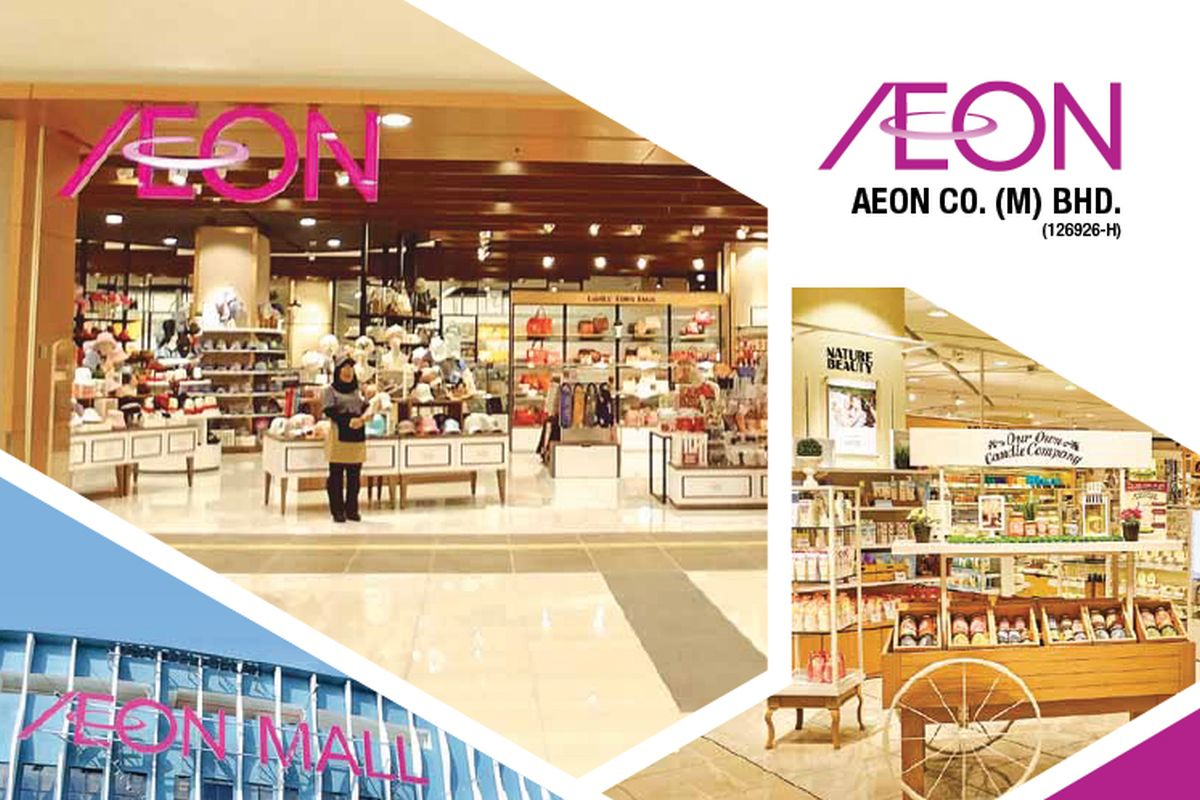 Aeon ups digital ambition with Boxed Wholesale tie-up