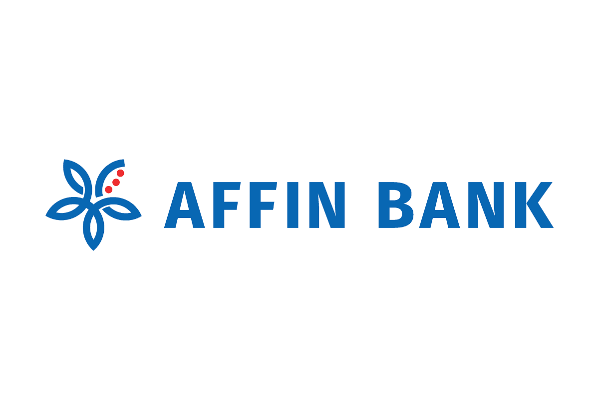 Affin Bank's RM410m loans to Raffles Education probed by Singapore authorities