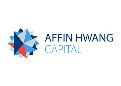 affin-hwang-capital_logo