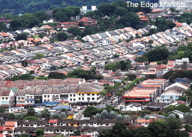 affordable-housing_theedgemarkets
