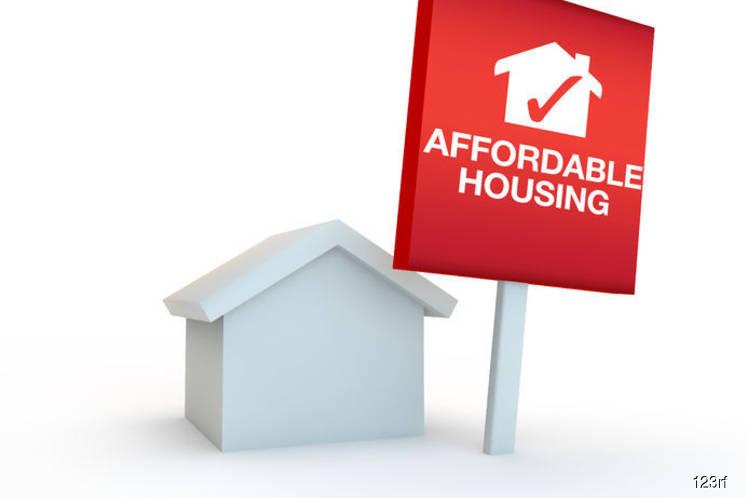 Pakatan Harapan wins — its manifesto promises on affordable housing, property, land