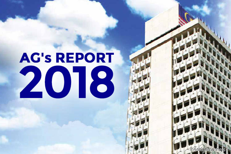 16 of 24 ministries rated 'excellent' under accountability index assessment