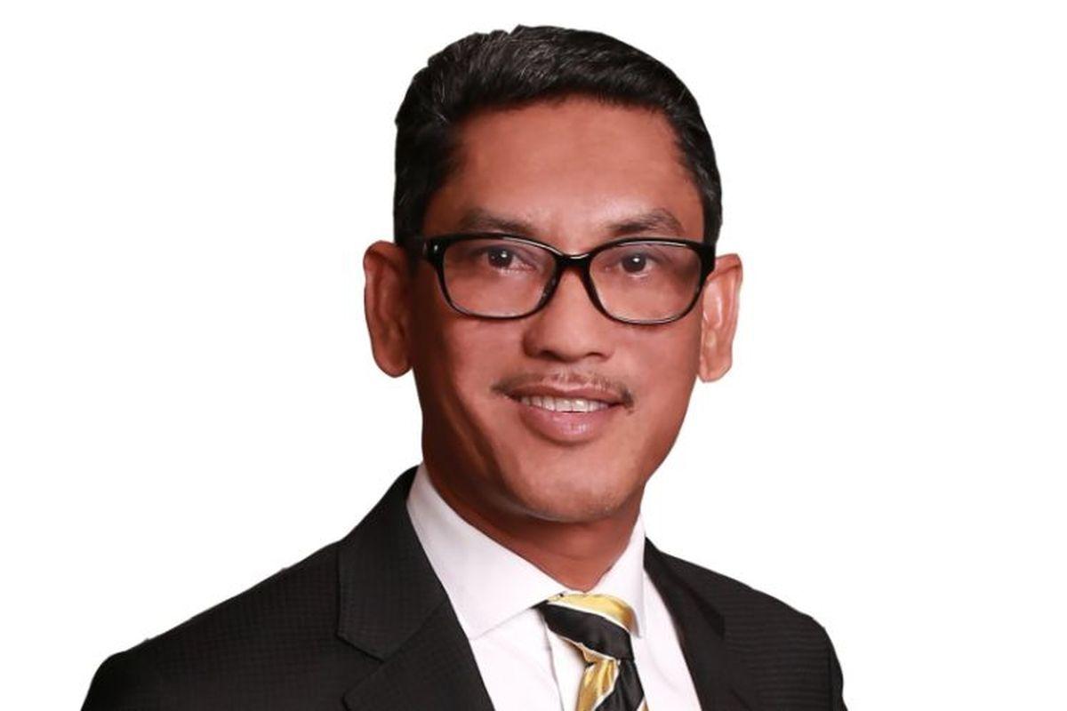Ahmad Faizal continues duty of MB, heads caretaker Government
