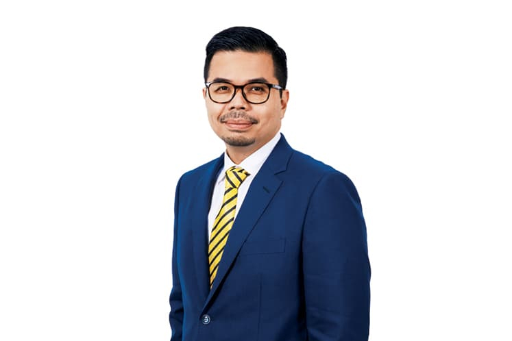 Maybank Asset Management Sdn Bhd - TWO FUND AWARDS