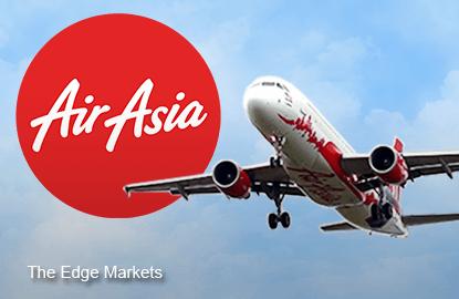 air-asia_theedgemarkets