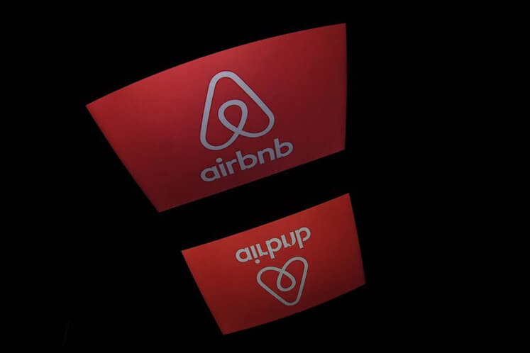 New York City sues Airbnb to force compliance with subpoena