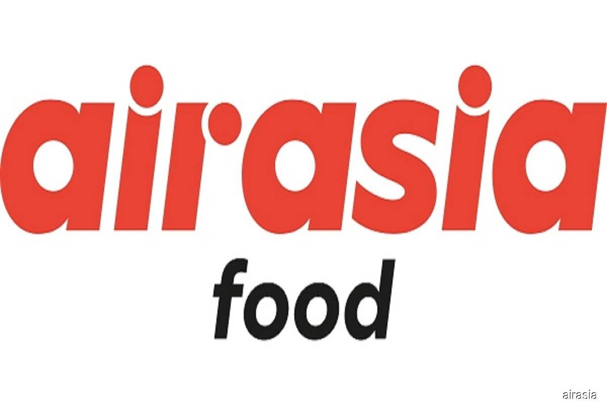 airasia food officially enters Singapore, offers 2-weeks free delivery from March 2