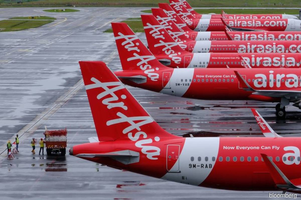 AirAsia Japan said to be planning to end operations