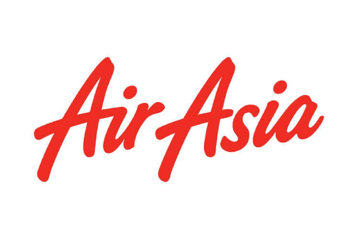 AirAsia Group signs amendment agreement with Airbus to convert remaining A320 aircraft orders to A321neo