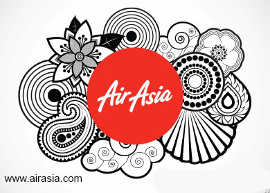 AirAsia Japan gets operating licence