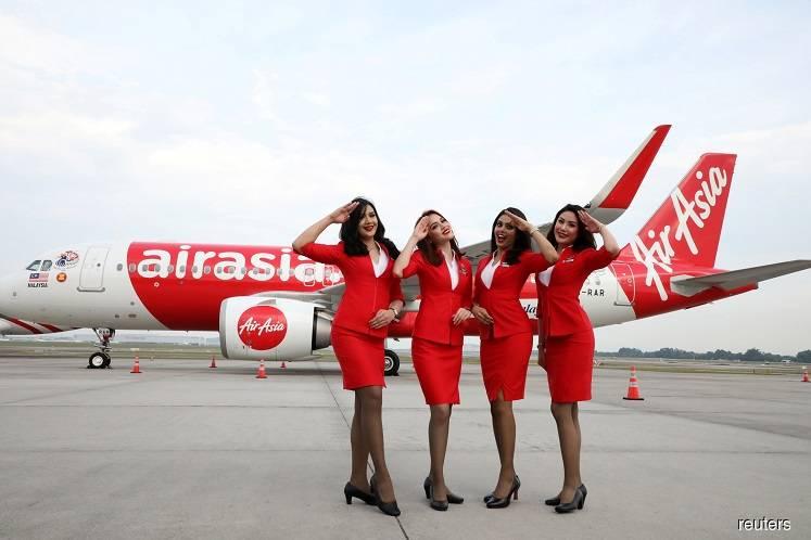 AirAsia extends sale of RM399 unlimited Cuti-Cuti Malaysia pass to June 15