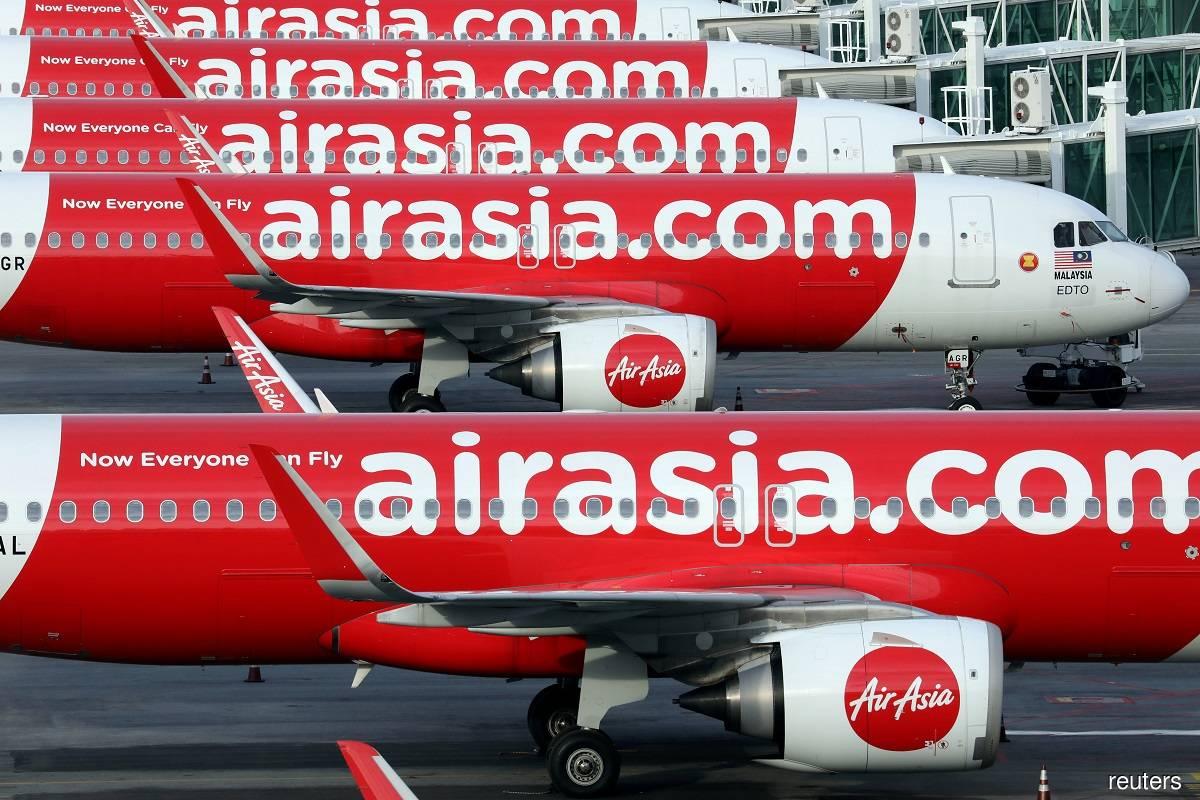 AirAsia acquires Gojek's Thai ops, to launch super app in August