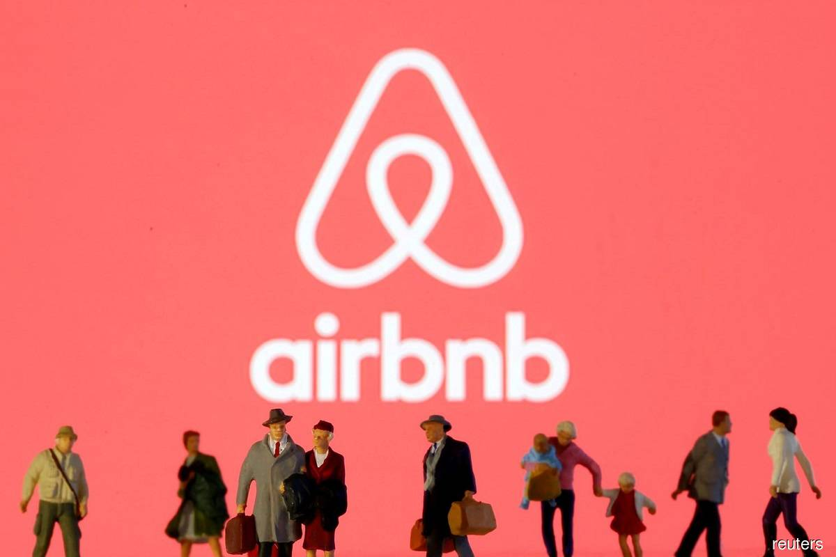 Airbnb rolls out interactive tool for hosts to calculate potential income