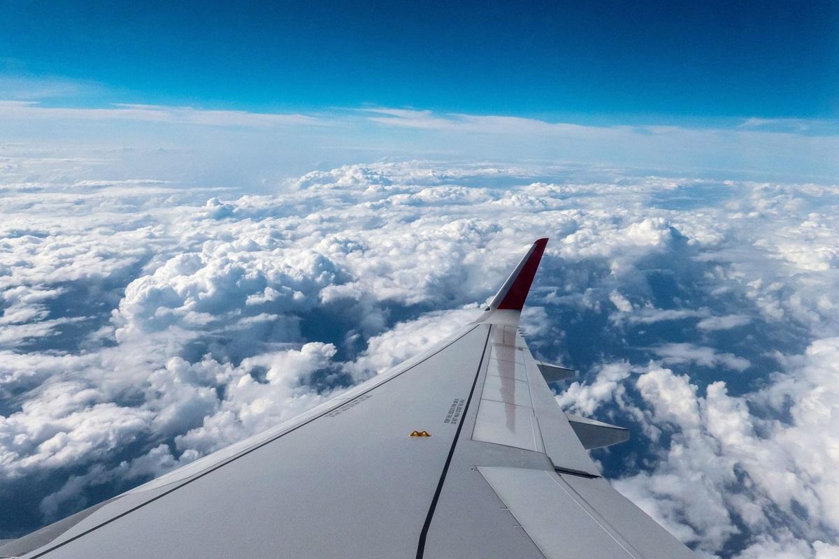 Airlines' debt pile hits US$340b as Covid-19 chokes travel