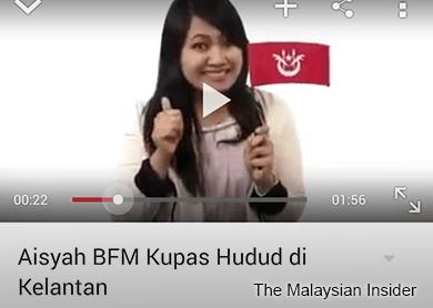 aisyah-bfm_TMI