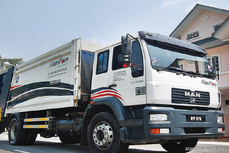 Asset sale to fund Proton's operations