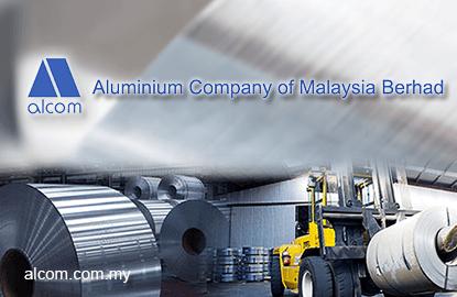 Kian Joo MD offers to buy Aluminium Co of Malaysia
