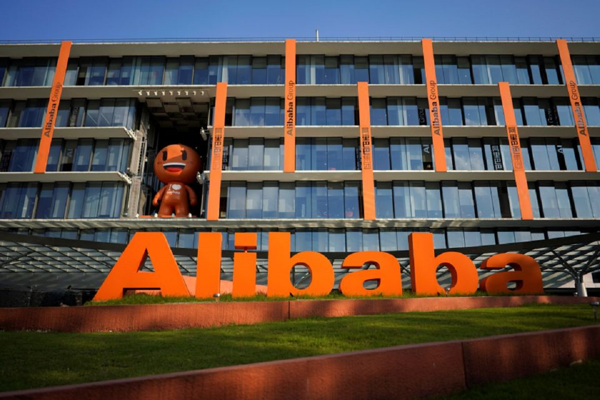 China tells Alibaba, Tencent to open platforms up to each other — media