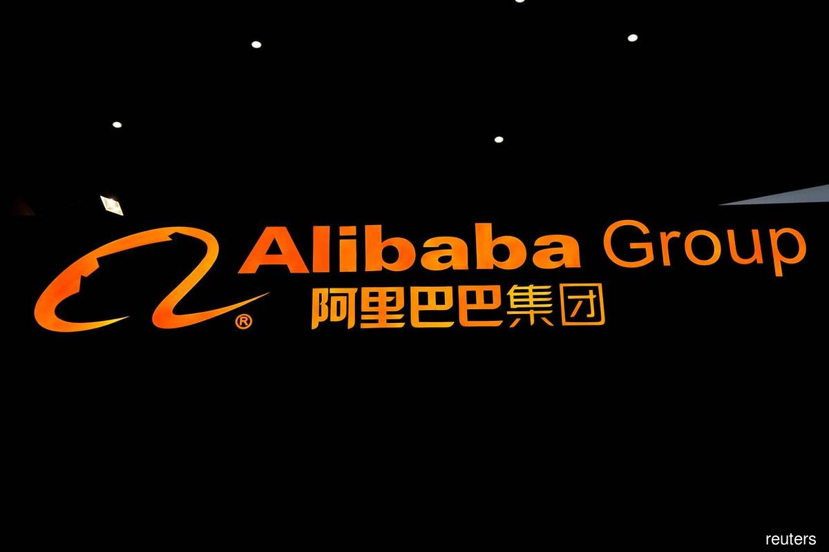 Photo of Alibaba helps Asia's malls go online after virus upends retail | The Edge Markets MY
