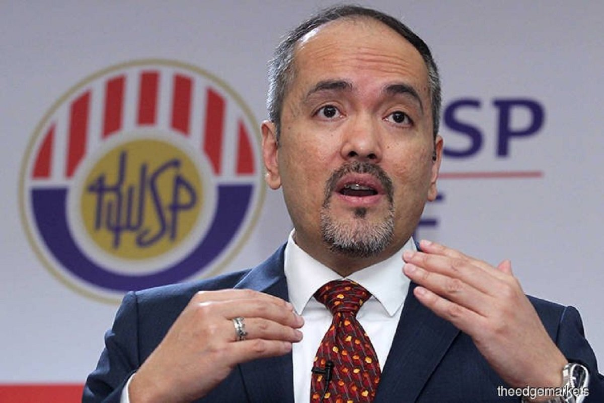 CEO: EPF members should have a say on dividend — tiered or single