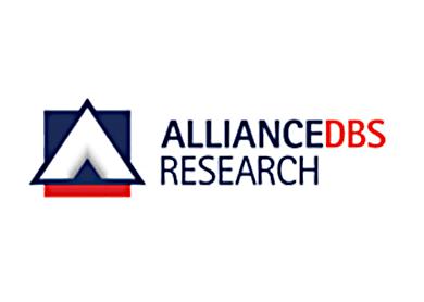 alliancedbs_research