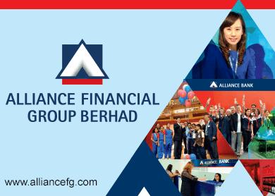 alliancefinancegroup