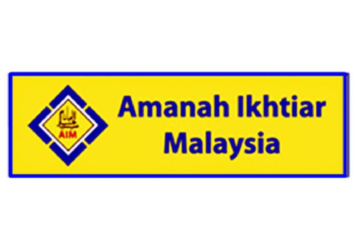 AIM loan repayment moratorium extended until Aug 31