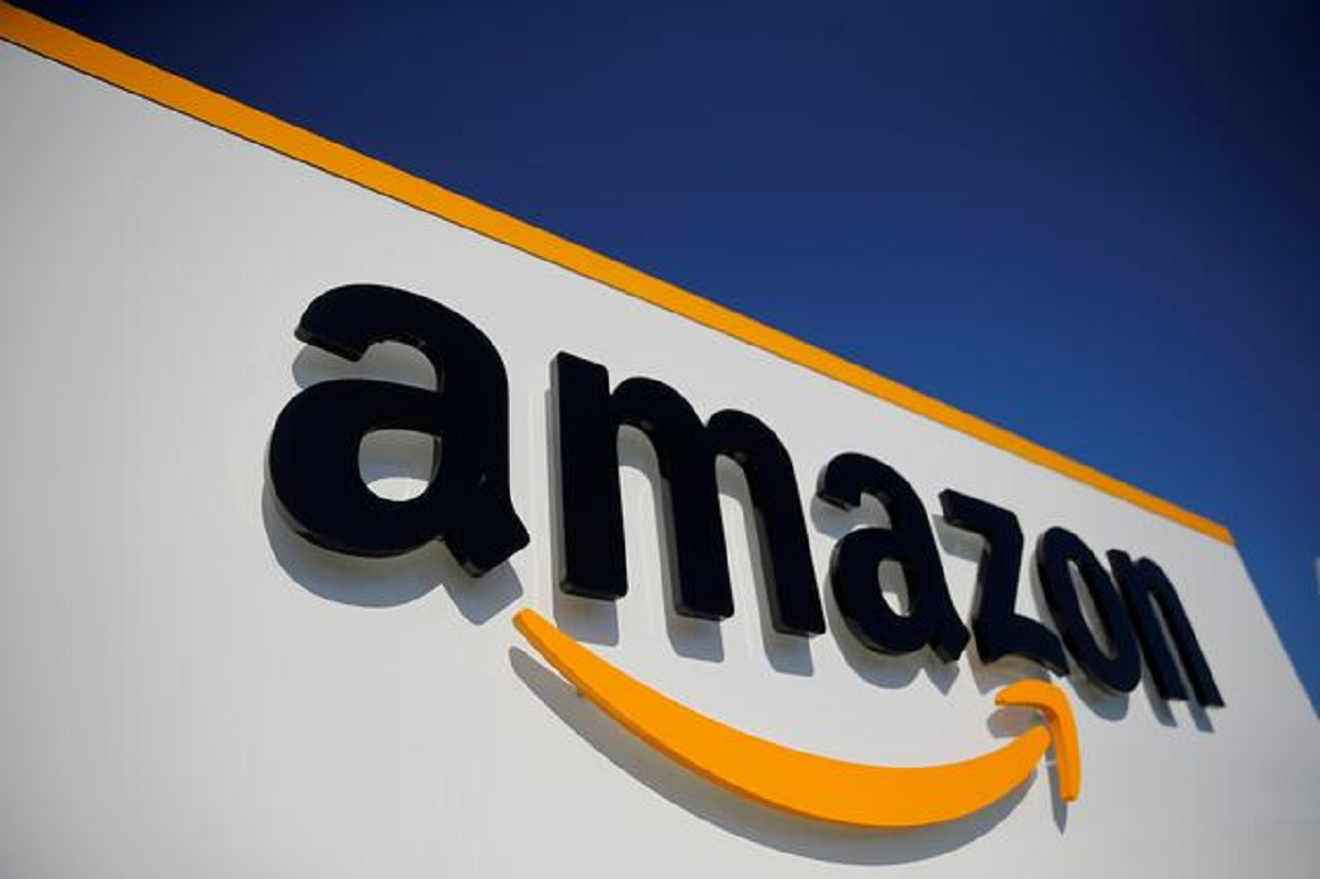 Amazon's treatment of pregnant workers targeted by US senators