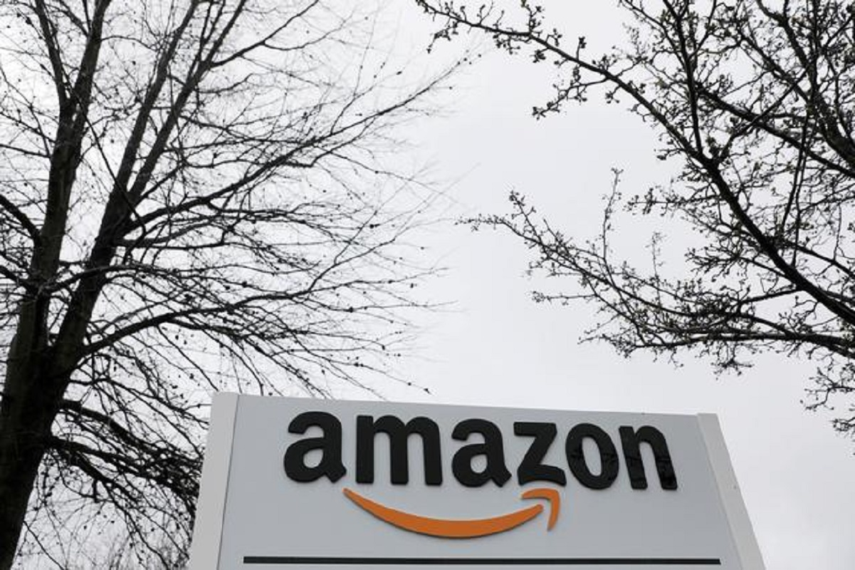 Amazon wins court fight against US$303m EU tax order, Engie loses