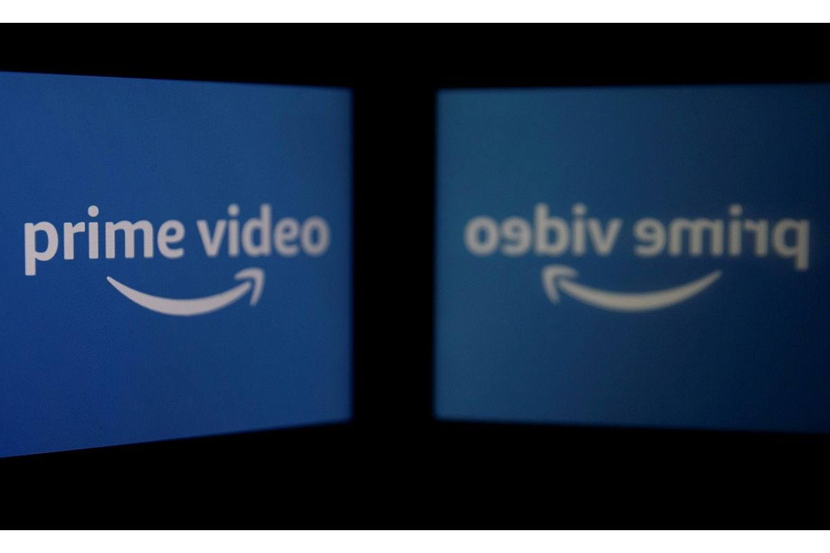 Amazon offers video channels in India as streaming war escalates