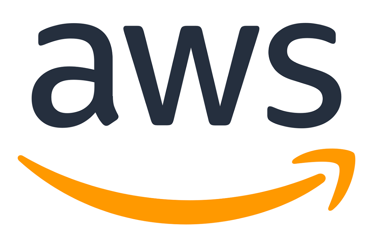 Amazon Web Services committed to helping startups succeed in new norm