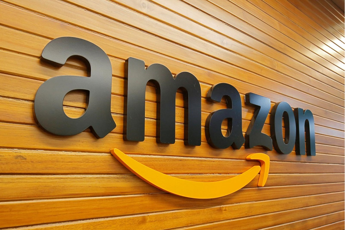 Amazon reaches deal with UK Channel 4 to show US Open Final