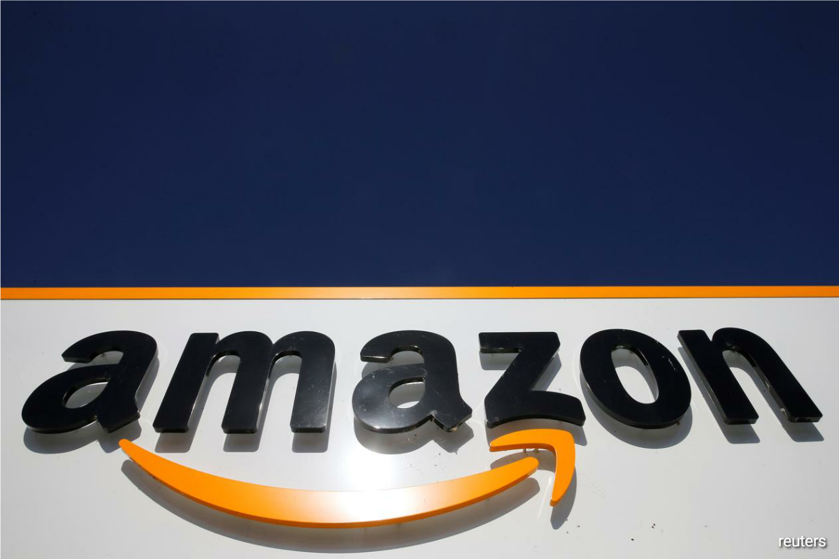 Amazon asks US judge to set aside $10bn JEDI award to Microsoft
