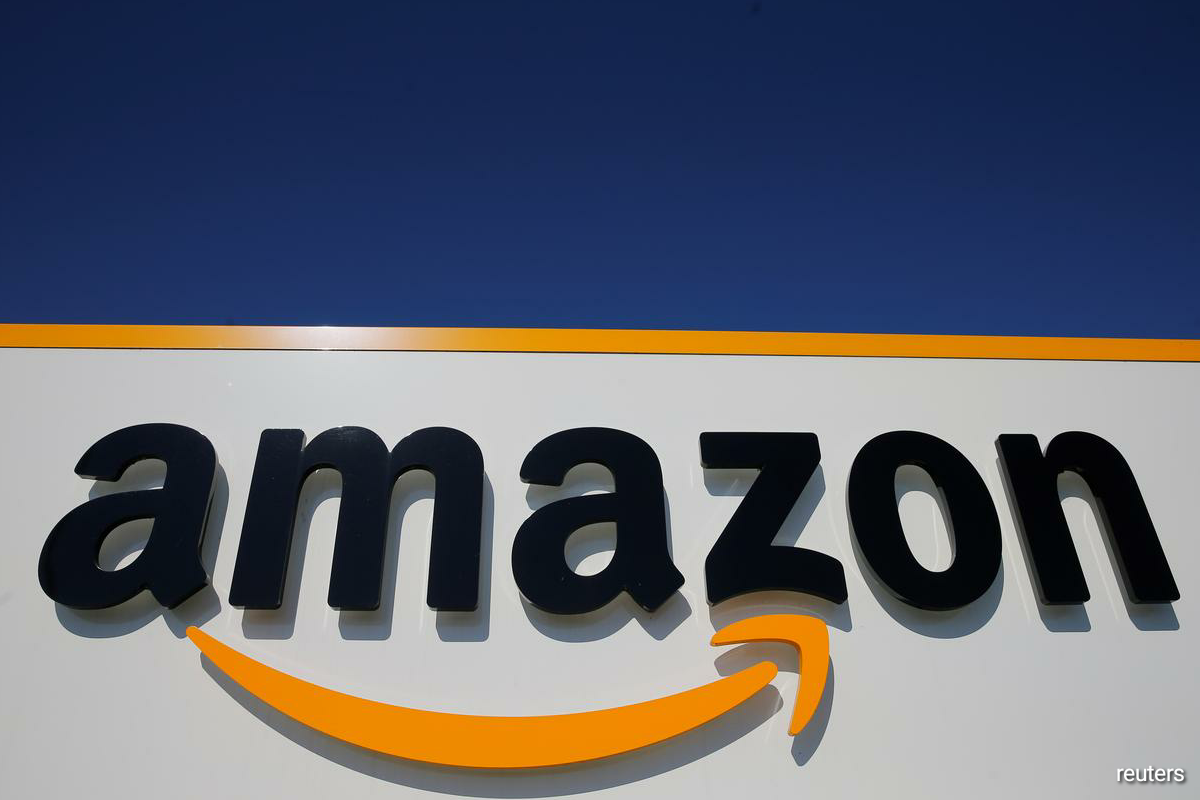 The new sites include two so-called fulfillment centers - one near the northern city of Monterrey and another near the central city of Guadalajara - as well as a support building in the State of Mexico, just outside Mexico City.  Amazon also opened 12 delivery stations, bringing its total to 27 across the country, it said. (Photo by Reuters)