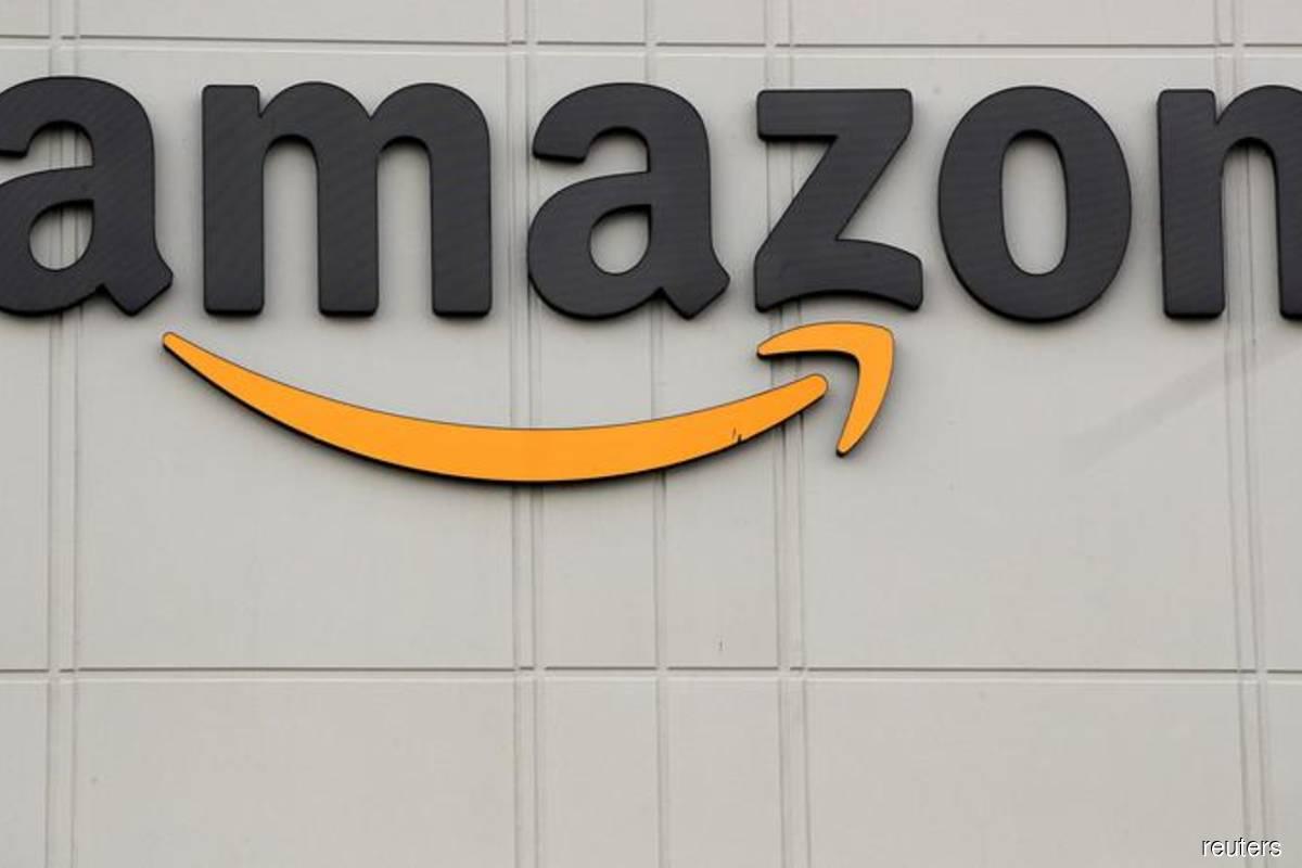 Amazon Spending $500 Million in Holiday Bonuses