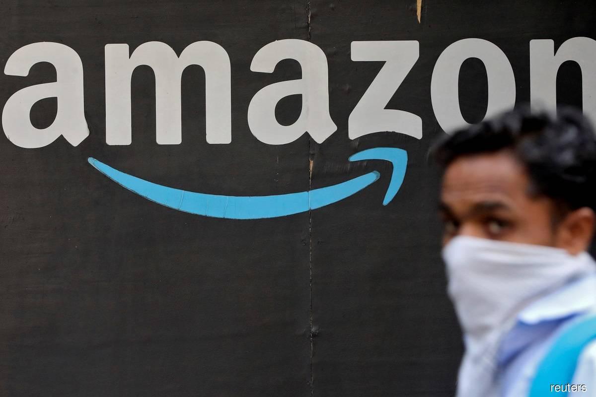 India to expedite Amazon, Flipkart antitrust probe as tech focus intensifies — sources
