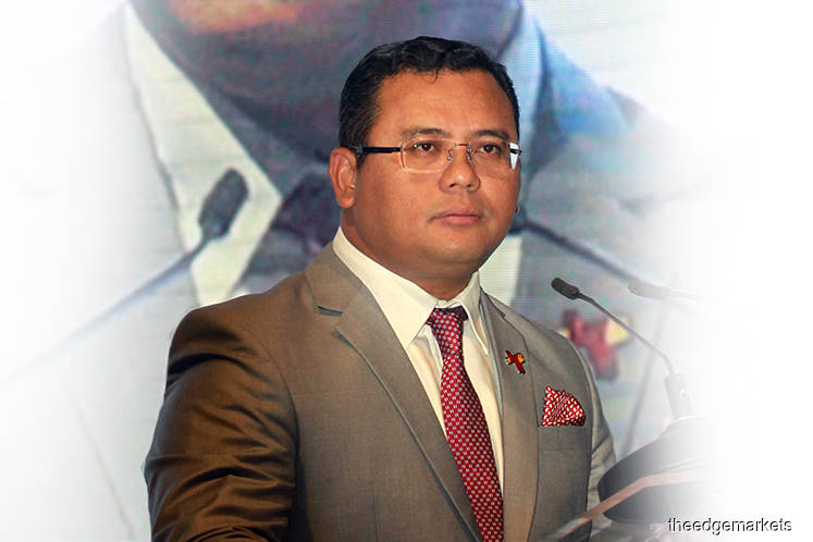 Selangor to study price threshold for foreigners — Amirudin