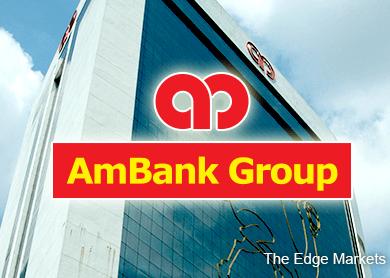 AmBank vows action against those behind Najib-AmBank hoax
