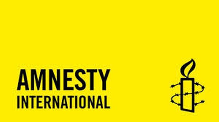 Historic election provides golden opportunity for human rights — Amnesty International