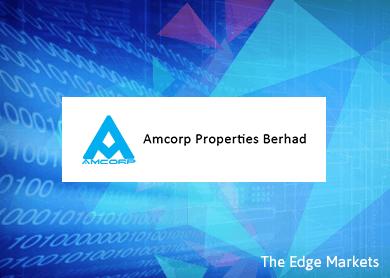 ampcorpproperties_swm_theedgemarkets