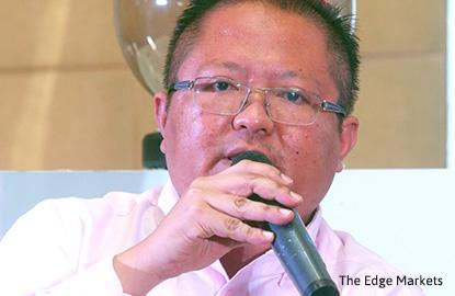 亚航COO病逝 享年43岁