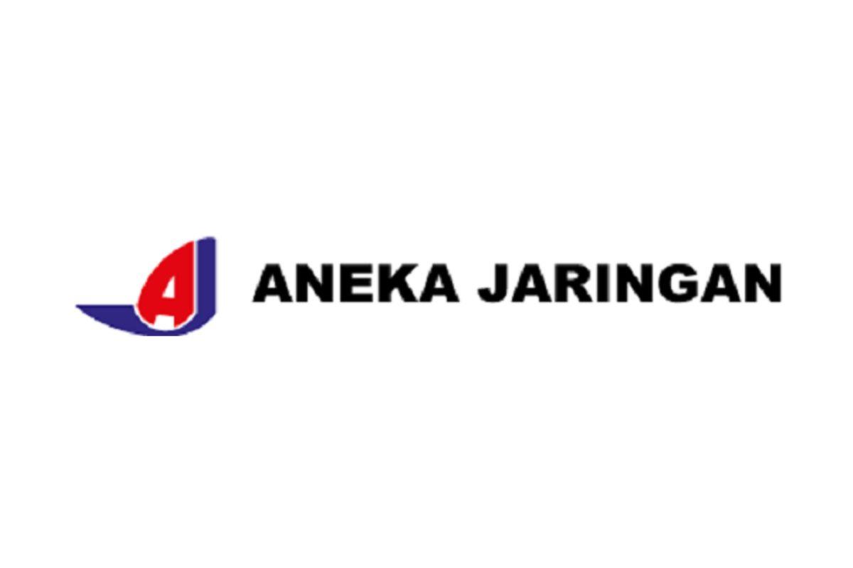 Aneka Jaringan wins RM29m pilling job