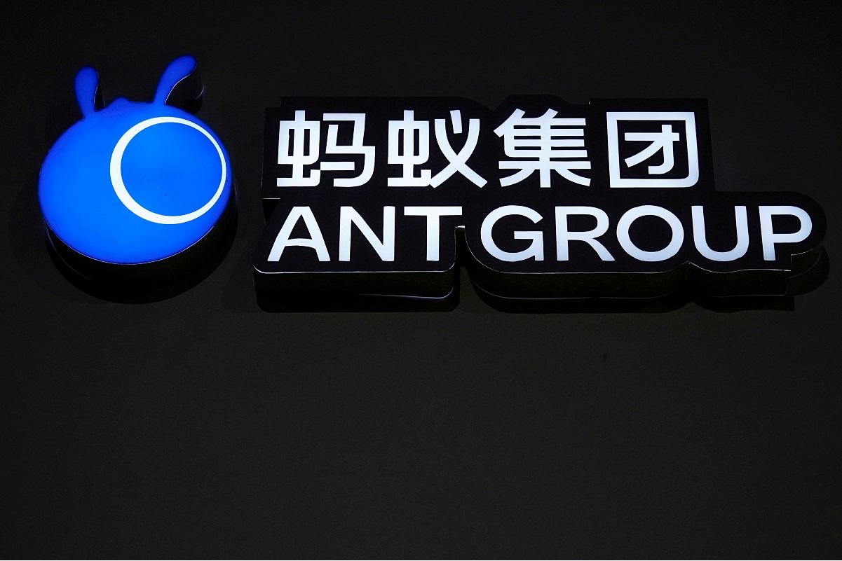 Ant gets go-ahead for consumer lending unit in sign of thaw