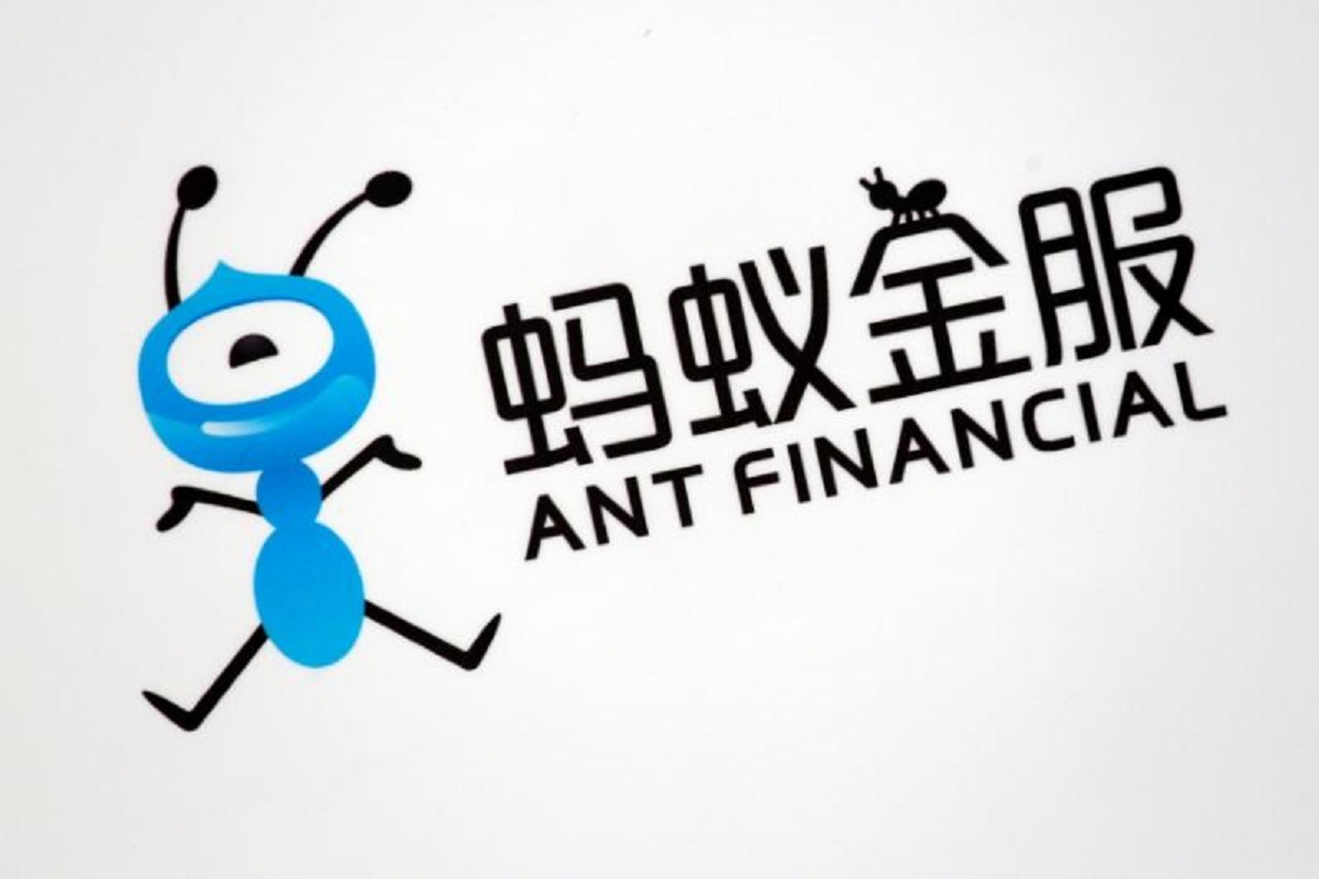 HK brokers ready war chest for mom-and-pop bidding frenzy in Ant's mega IPO