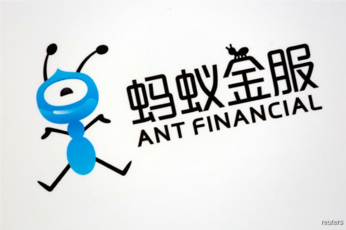 Ant bought EyeVerify for $100 million in 2016, a purchase which was approved by the Committee on Foreign Investment in the United States (CFIUS), the panel that scrutinises deals for potential national security risks.